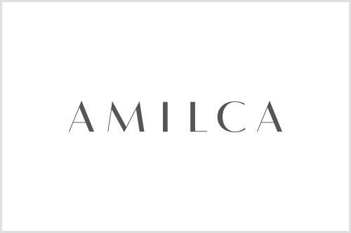 AMILCA